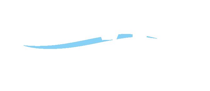 logo-faivre-light